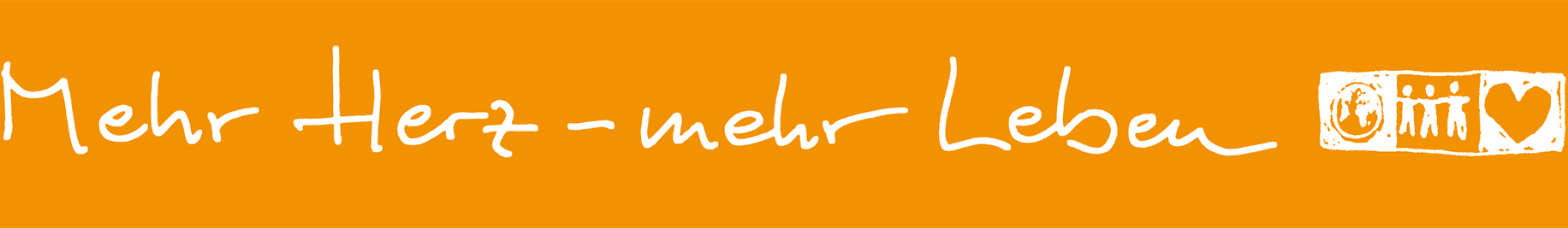 Logo Bund ohne Namen