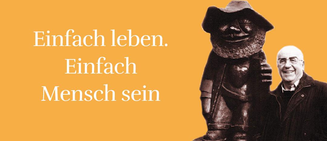 Bund ohne Namen - Der kostenlose »Brief aus dem Bund ohne Namen«: K 13