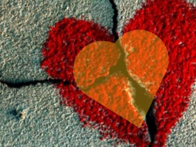 Ostern: Gott hat ein Herz für die Welt